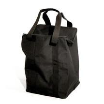 Transporttasche für faltbaren Prospektständer