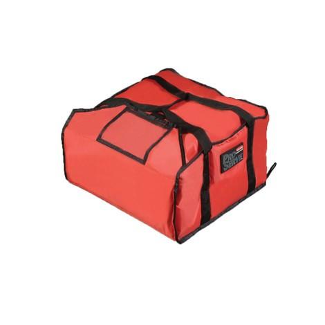 Transporttasche Rubbermaid®