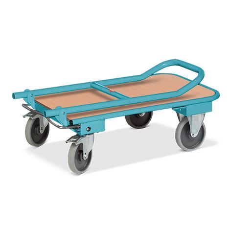 Transportwagen Ameise®