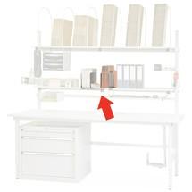 Trennbleche für Packtisch Classic und Multiplex