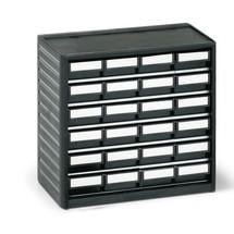 TRESTON armadio per piccoli componenti, ESD