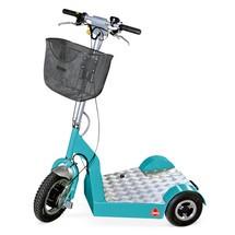 Tricycle électrique Ameise® 1000