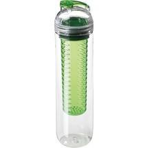 Trinkflasche Frutto