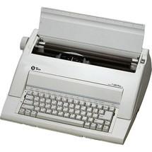 Twen® Schreibmaschinen TWEN 180 Plus   DS Plus