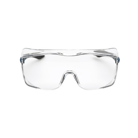 Überbrille 3M™ OX 3000