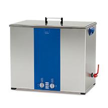 Ultraschallreiniger Elmasonic S900H für 90 Liter