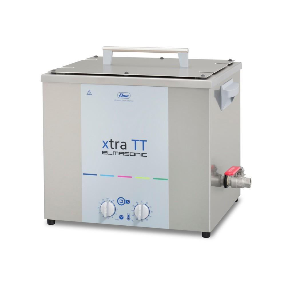 Ultraschallreiniger Elmasonic xtra TT
