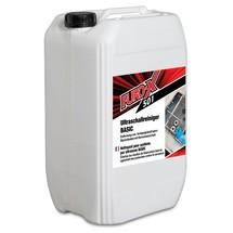 Ultraschallreiniger Puro-X 501 Basic