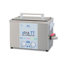 Ultrasoonreiniger Elmasonic xtra TT