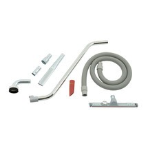 Universal rengøringssæt 50 til trefaset industristøvsuger Nilfisk® T22 + T40