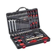 Universal-Werkzeugkoffer VIGOR®