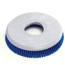 Universalbürste für Nilfisk® BR 652