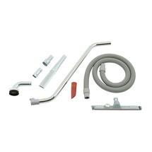 Universalreinigungs-Set 50 für Drehstrom-Industriesauger Nilfisk® T22 + T40
