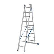 Universele ladder KRAUSE ®