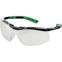 UNIVET Schutzbrille 5X6