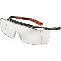 UNIVET Schutzbrille 5X7010000