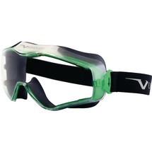 UNIVET Vollsichtbrille 6x3