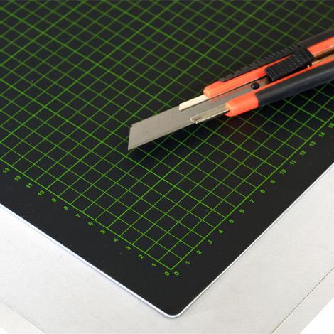 Unterlage, schnittfest (900x600mm)
