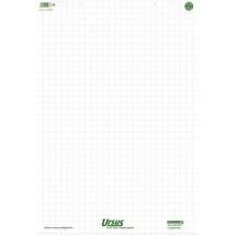 Ursus Flipchart-Blöcke Green