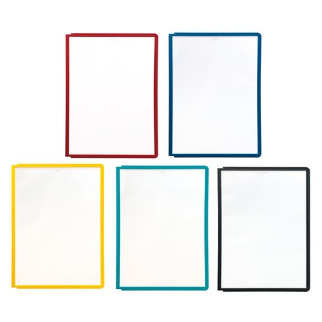 Vario® display panels, set of 10