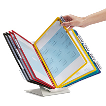 VARIO® Display System