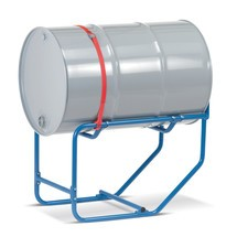 Vatenkieper fetra®, capaciteit 250 kg