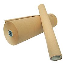 VCI-Korrosionsschutz-Krepp-Papier