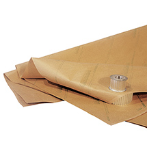 VCI-Korrosionsschutzpapier Excor ® Abrigo®. B x L 780 mm x 445 m