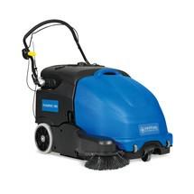 Veeg-/zuigmachine Nilfisk Alto® FLOORTEC 760