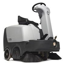 Veegmachine Nilfisk® SR 1000 S