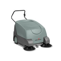 Veegmachine Steinbock® S-900