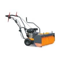 Veegmachine voor alle seizoenen Basic Sweeper 60