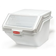 Veiligheid ingrediënt container Rubbermaid ProSave™