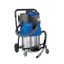 Veiligheidsstofzuiger Nilfisk® ATTIX 751-0H, asbest, stofklasse H