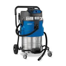 Veiligheidsstofzuiger Nilfisk® ATTIX 761-2M XC. Nat+droog, stofklasse M