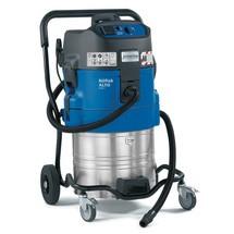 Veiligheidsstofzuiger Nilfisk® ATTIX 761, nat en droog