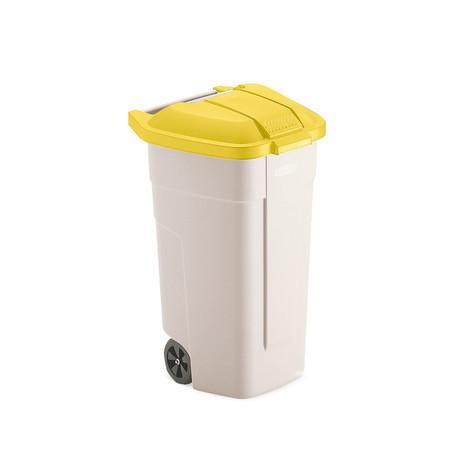 Velkoobjemová nádoba na odpad Rubbermaid®, 100litrů