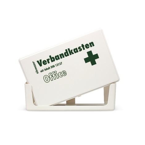 Verbanddoos SÖHNGEN® Office met inhoud DIN 13157