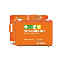 Verbandkasten SÖHNGEN® SN-CD, GGVSEB + Kfz