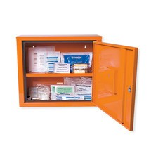 Verbandschrank SÖHNGEN® SAFE-System JUNIORSAFE