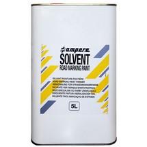 Verdünnungsmittel für Straßenmarkierungsfarbe TRAFFIC Paint