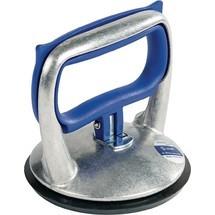 VERIBOR® Saugheber blue line, Tragfähigkeit 30 kg