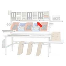 Verlichting voor paktafel Classic en Multiplex