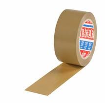 Verpakking tape tesa