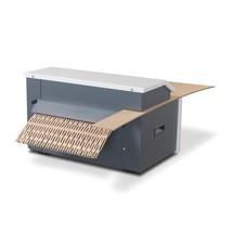 Verpakkingsshredder HSM ProfiPack C400
