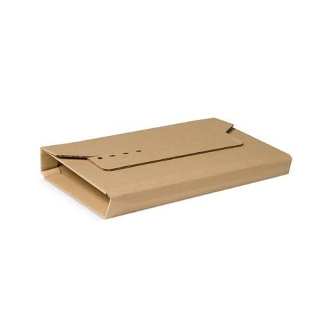 Versandtaschen Multiwell®