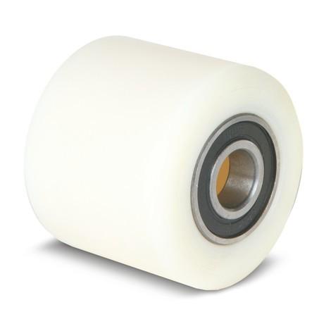 vidlicový valec pre Ameise® /Basic/Economic, Nylon