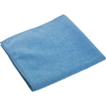 vileda® Microfasertücher MicroTuff swift