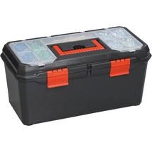 VISO Werkzeugboxen