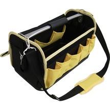 VISO Werkzeugtasche
